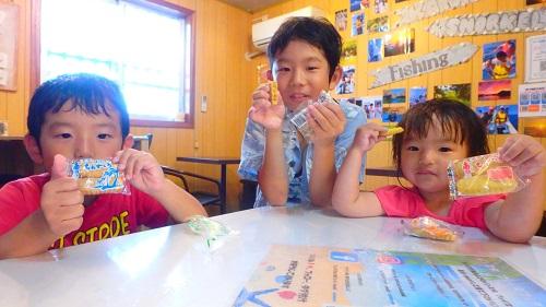 2019.6.23沖縄カヤック☆嵐ver_190623_0004.jpg
